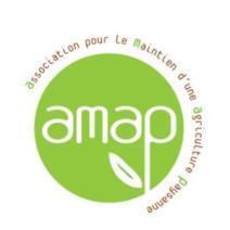 http://www.amapatout.fr/