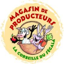 http://www.lacorbeilledusegala.fr/