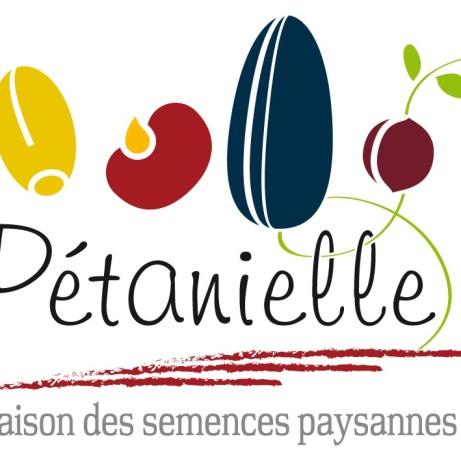 http://petanielle.org/